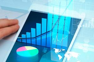Fondos de diapositivas contabilidad