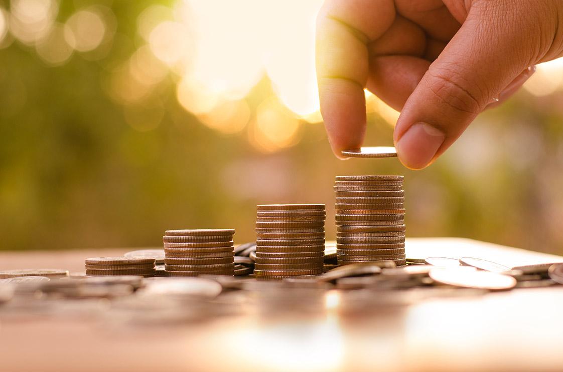 Fondo de ahorro impuestos